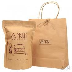 Cà phê Anni coffee ( dùng cho pha máy gia đình hoặc các quán)