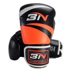Găng tay đấm boxing BN