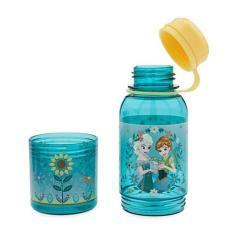 Binh nước 2 trong 1 Disney frozen Store – BN 04