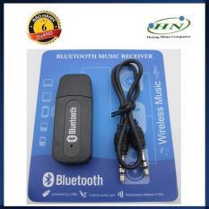 USB tạo bluetooth kết nối âm thanh
