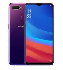 Điện thoại Oppo F9 Tím – Hàng phân phối chính thức