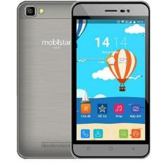 Mobiistar Lai Z1 8GB (Đen)