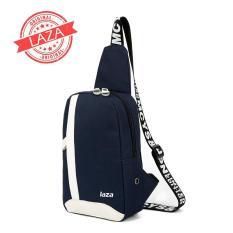 Túi đeo chéo Nam LAZA TX356
