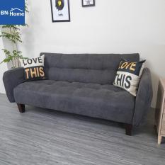Sofa giường BN-Home 1802 (Xám)