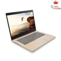 LENOVO IdeaPad 520s-14IKB 81BL0086VN Vàng