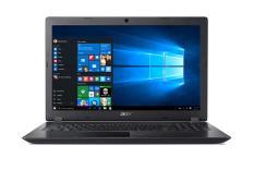 Mua Laptop Acer A315-51-3932(NX.GNPSV.023) Tại Mediamart