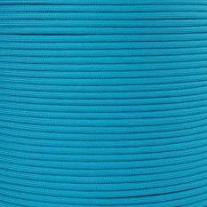 Dây Paracord – Màu Xanh Ngọc Pacific Blue (PB.550)-5 mét