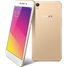 Bảng Giá Điện Thoại OPPO A37 (Neo 9) – Hàng Chính Hãng Tại Smartphone123