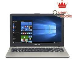Laptop Asus K401UB-FR049T Xám (Hàng )