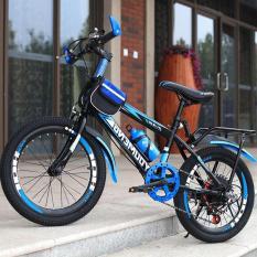 xe đạp thể thao đủ size 20 22 24 cho trẻ từ 6 đến 16 tuổi