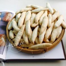 Bánh Đuông Thơm Ngon, Giòn Tan – Túi 500gr