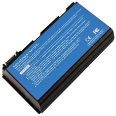 PIN LAPTOP ACER Extensa 5210 5220 5230 5420 5430 5620 5630 5630EZ 7220 7620 7620Z 7620G TravelMate 5310 5320 5520 5530 5710 5720 6-CELL