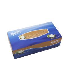 Khăn giấy hộp Tempo Applewood 90 Miếng