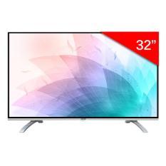 TV LED Asanzo 32inch HD – Model 32AT120 (Đen) – Hãng phân phối chính thức