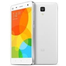Điện thoại Xiaomi Mi 4 16Gb Ram 3Gb – Hàng nhập khẩu