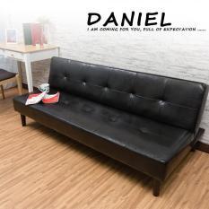Ghế sofa giường BNS2017