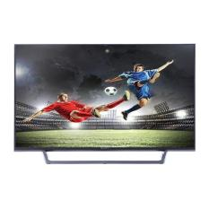 Smart TV Led Sony 40inch Full HD – Model 40W660E (Đen)