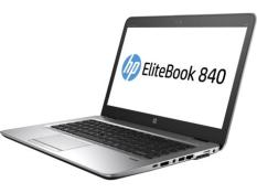 HP Elitebook 840 G4 I5-7300U 8G 256G 14 FHD W10E
