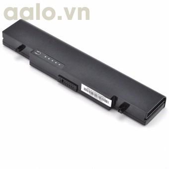 Pin Laptop SamSung NP-R429