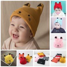 Sale nón xinh cho bé 0 đến dưới 2 tuôi