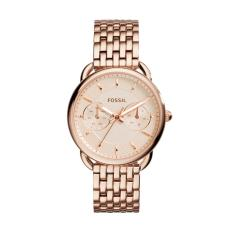 Đồng hồ nữ FOSSIL ES3713 Hàng phân phối chính hãng