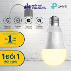 TP-Link LB100 Bóng đèn LED Wifi thông minh có thể điều chỉnh ánh sáng