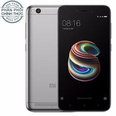 Xiaomi Redmi 5A 16GB – Hàng phân phối chính thức