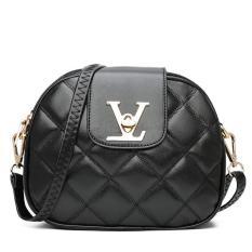 Túi da nữ LV thời trang cao cấp