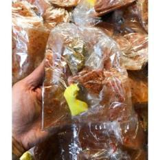 [10Bịch (2 BÁNH LỚN)] Bánh Tráng Bơ Tây Ninh Trung Nghĩa