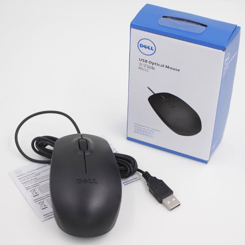 Dell Precision T1650 Seagate Julius Treiber Windows 7