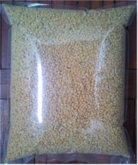 Đậu nành đã tách vỏ Misoya loại 2kg/bao
