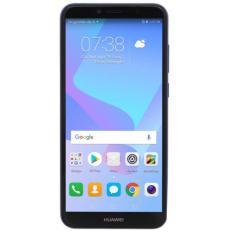 Huawei Y6 Prime Ram 2GB – Hãng phân phối chính thức