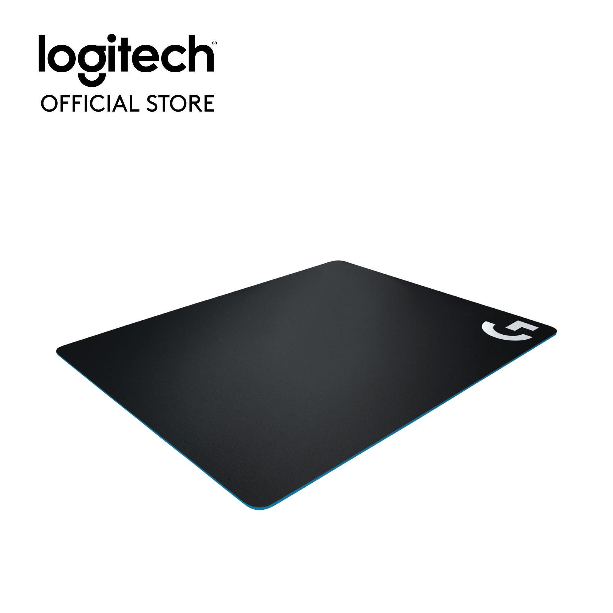 Bàn Di Chuột Chơi Game Cao Cấp Logitech G440 - Mousepad cứng