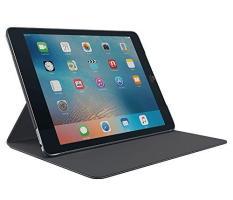 Case bảo vệ iPad Air 1, iPad 5th 2017, iPad 6th 2018 Hiệu Logitech Flexible