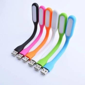 Đèn LED USB siêu sáng cắm nguồn usb (màu ngẫu nhiên)