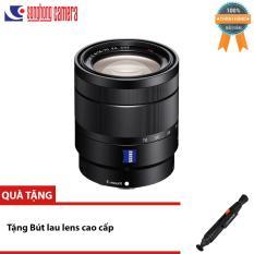 Lens Sony Vario-Tessar T* E 16-70mm F/4 ZA OSS Hàng Chính Hãng