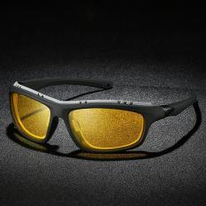Mắt kính đi đêm phân cực A5327 – NVfashion