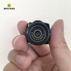 Camera mini không dây chất lượng HD