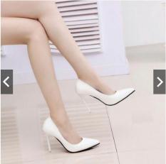 Giày cao gót VNXK kho sỉ.net