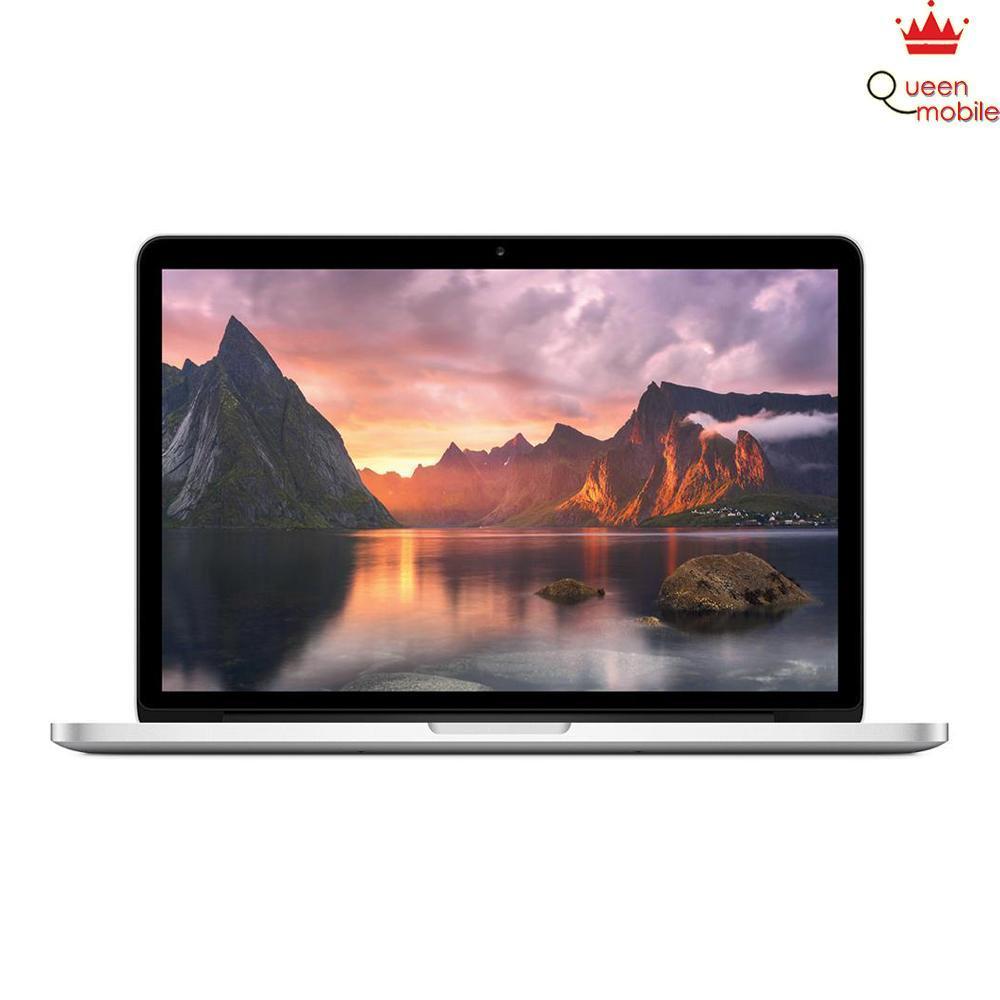 MacBook Pro 13-inch Retina MF839ZP/A (Hàng )