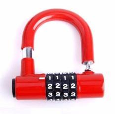 Ổ khoá cửa, khoá cổng, khoá nhà, khoá xe – o khoa cua, khoa cong, khoa nha, khoa xe