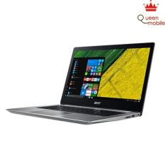 Acer Swift SF314-52-55UF NX.GQGSV.002 Bạc