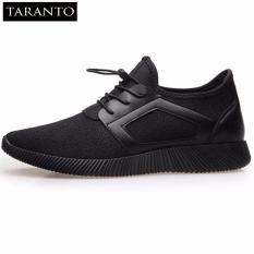 Giày Sneakers Nam TARANTO TRT-GTTN-13