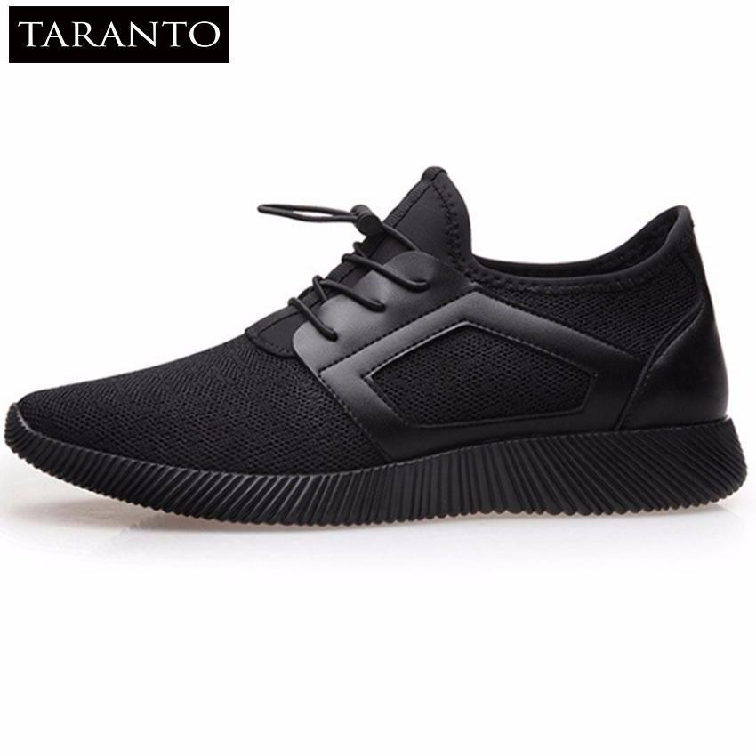 Giá Giày Sneakers Nam TARANTO TRT-GTTN-13 Tại TARANTO-FA02