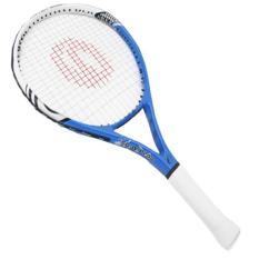 Vợt tennis trẻ em cao cấp SG-W-P708