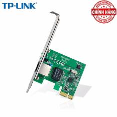 Card Mạng LAN Gigabit PCI Express TP-link TG-3468