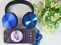 [CỰC CHẤT] Tai nghe chup tai co mic SONY MDR-XB450AP Siêu Bass, tai nghe có dây, tai nghe chụp tai, tai nghe co mic, tai nghe giá rẻ, tai nghe dùng cho điện thoại samsung, oppo, iphone, xiaomi, PC, ipad… [GoodShop4u]-7