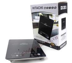 Bếp từ đơn Hitachi model DH-15T7 (màu đen) siêu bền