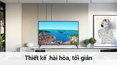 Đánh giá Smart Tivi LG 32 inch 32LK540BPTA Tại MỎ VÀNG HCM