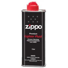 XĂNG ZIPPO made in USA (có tem chống giả) 125ml LALA Premium 0110